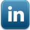 Barbara Saph on LinkedIn